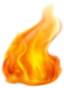 ICONE_FLAMME_01