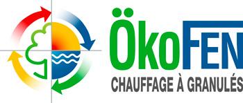 Logo Okofen
