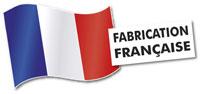 fabrication 100% Français