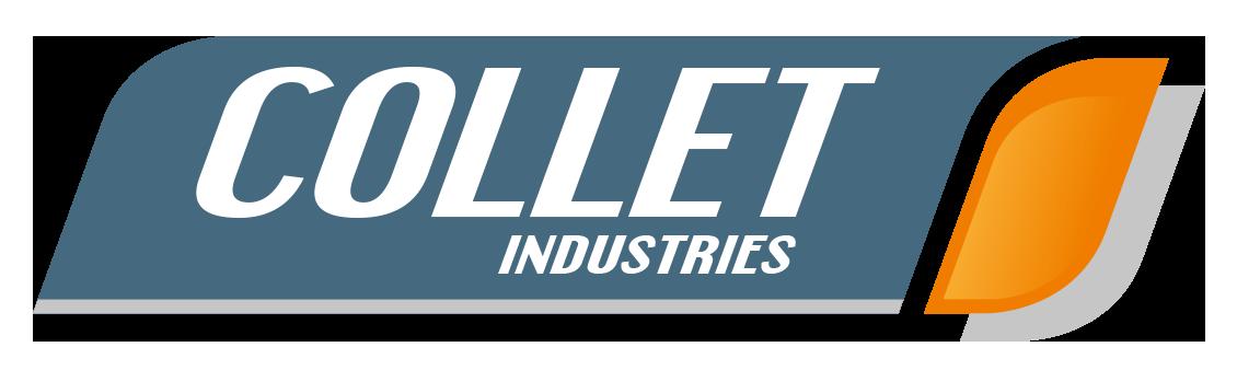 Collet Industries