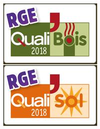 logos-Qualibois-Qualisol-2017